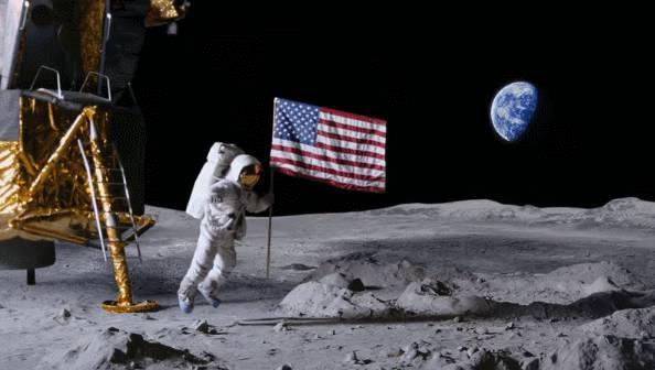 freedom-bientot-sur-votre-planete
