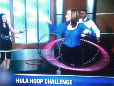 hula-hoop-gueule