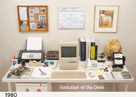 evolution-bureau