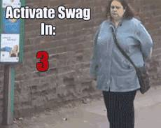 swag-active