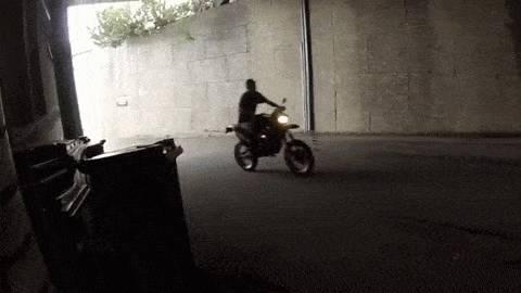 comment-pas-faire-wheelie