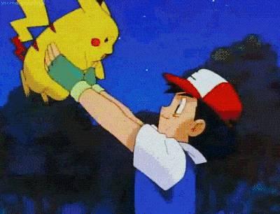 casse-toi-pikachu