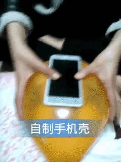 une-coque-pas-chere-compatible-avec-tous-les-telephones