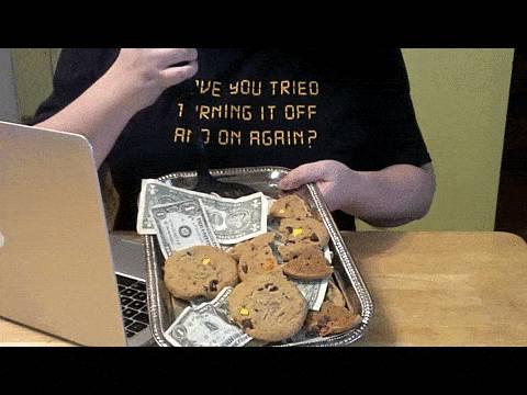 vider-cache-cookies