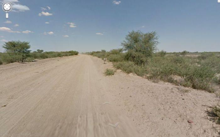 google-street-view-ane-02
