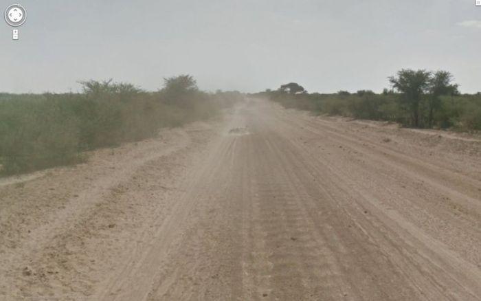 google-street-view-ane-10