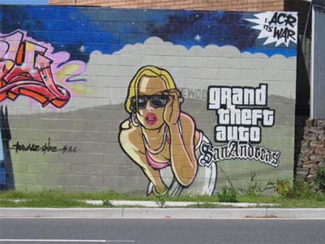 graffitis-jeux-videos-10