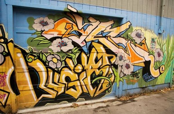 grafitti-porte-garage-07