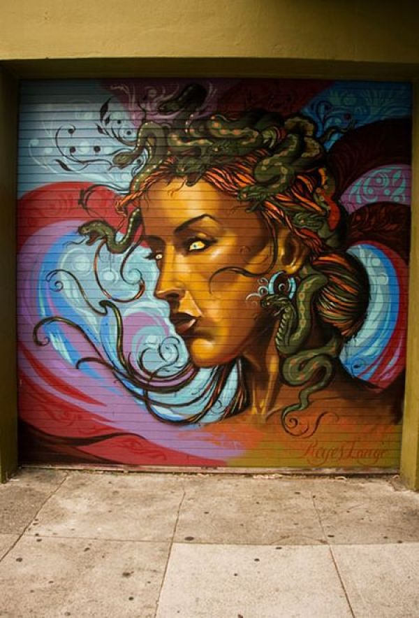 grafitti-porte-garage-10