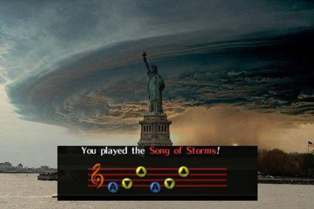hommage-jeux-videos-18