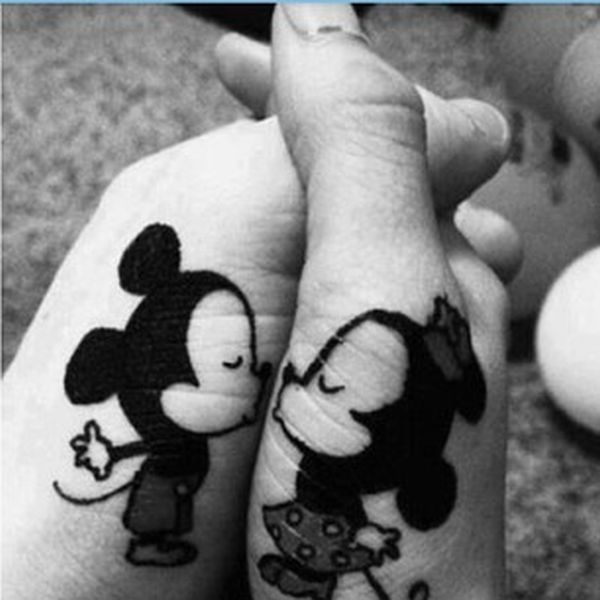 idees-tatouages-couple-02