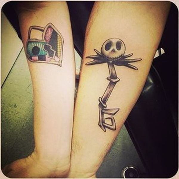 idees-tatouages-couple-05
