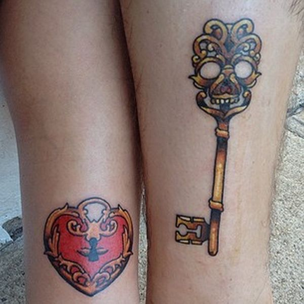idees-tatouages-couple-06