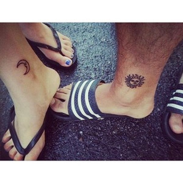 idees-tatouages-couple-07