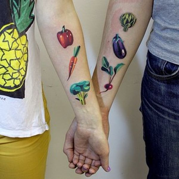 idees-tatouages-couple-14