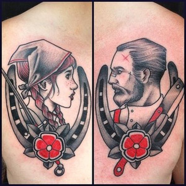 idees-tatouages-couple-25