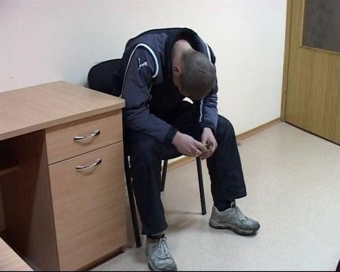 idiot-pont-chien-prison-03