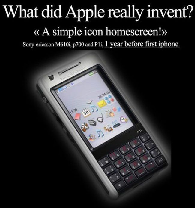 inventer-apple-01