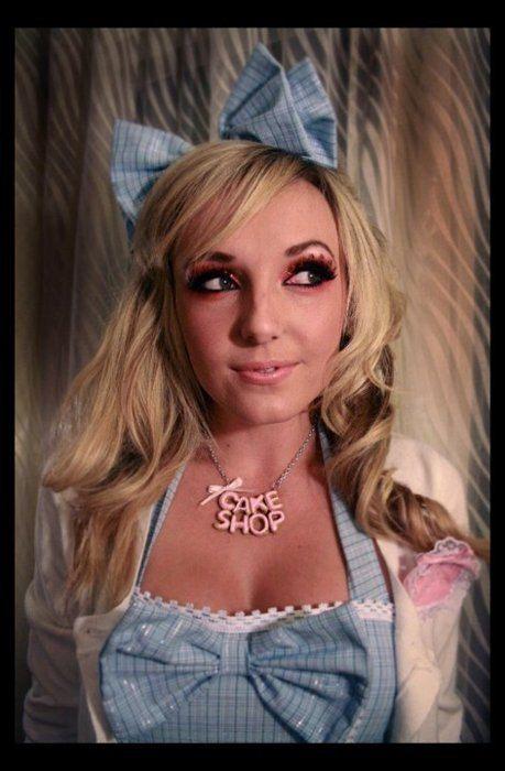 jessica-nigri-cosplay-sexy-14
