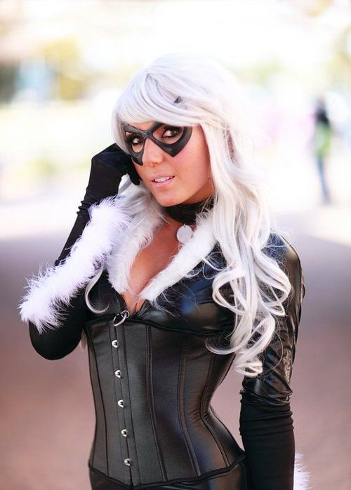 jessica-nigri-cosplay-sexy-17