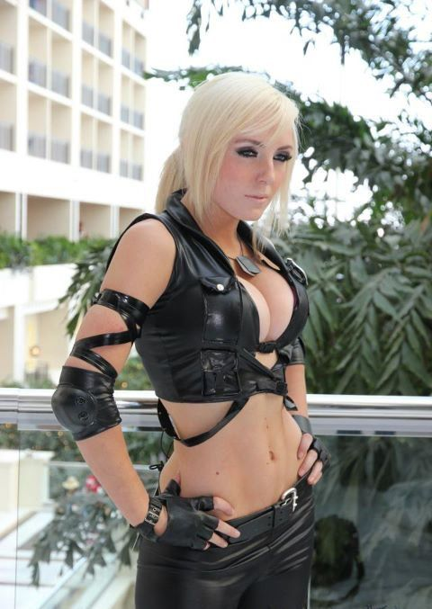 jessica-nigri-cosplay-sexy-22