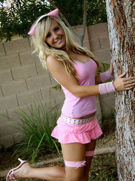 jessica-nigri-cosplay-sexy-23