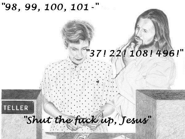 jesus-enfoire-19