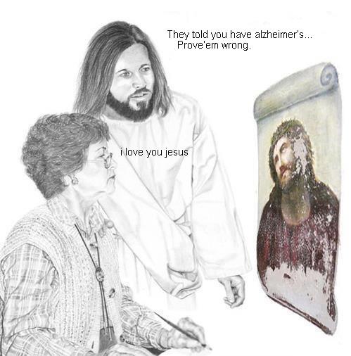 jesus-enfoire-20