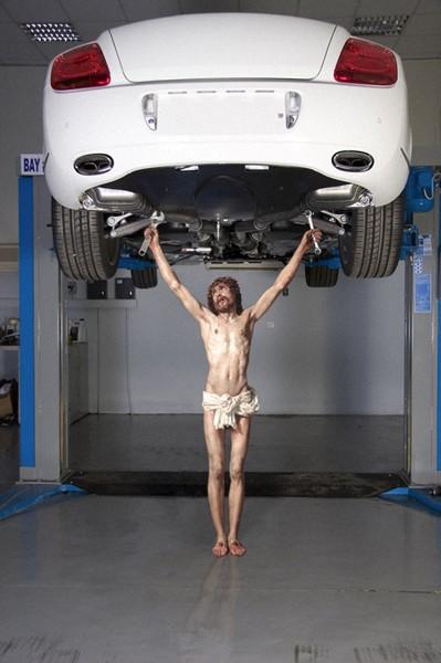 jesus-est-partout-04