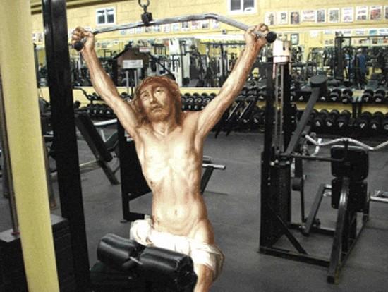 jesus-est-partout-11
