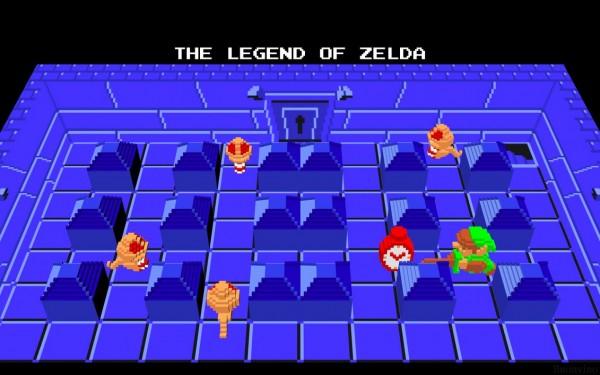 jeux-2d-3d-zelda