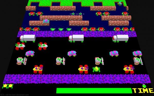 jeux-2d-3d-frogger
