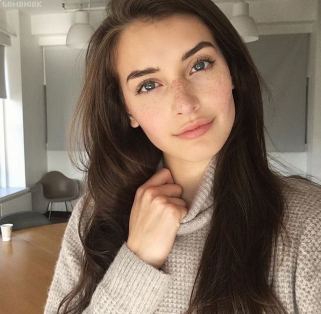jessica-clements-2