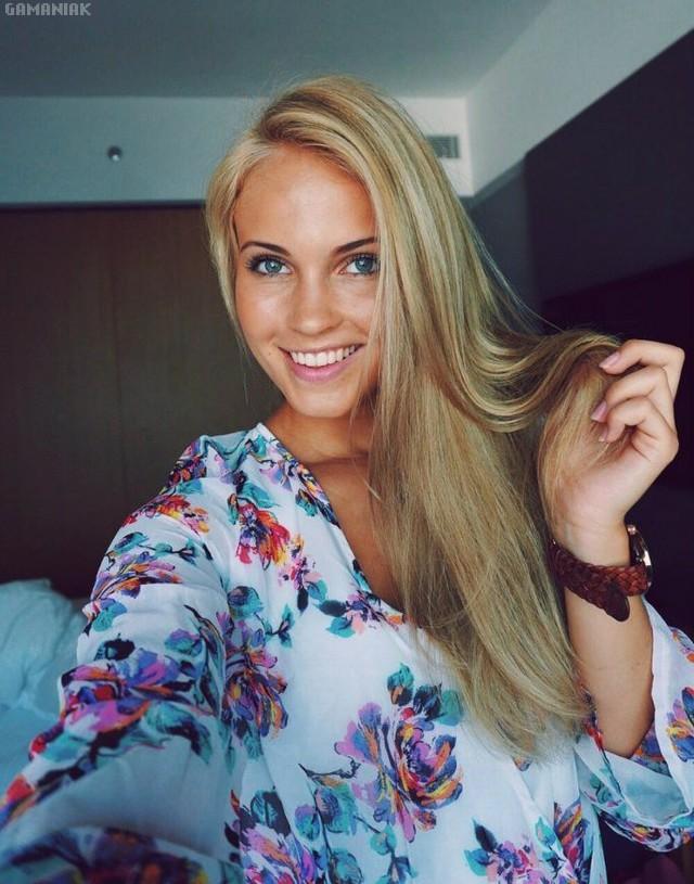 emilie-nereng-toute-sourire