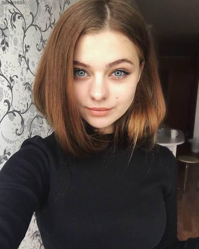 masha-gusakova