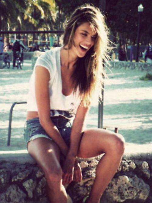 jolies-filles-souriantes-09
