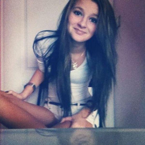 jolies-filles-souriantes-24