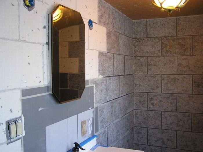 joueur-wow-salle-bain-10