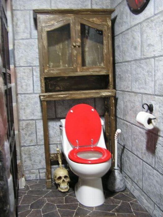 joueur-wow-salle-bain-16
