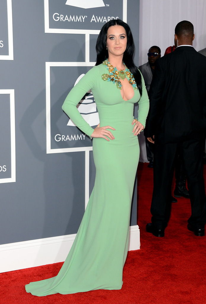 katy-perry-grammy-awards-2013-07