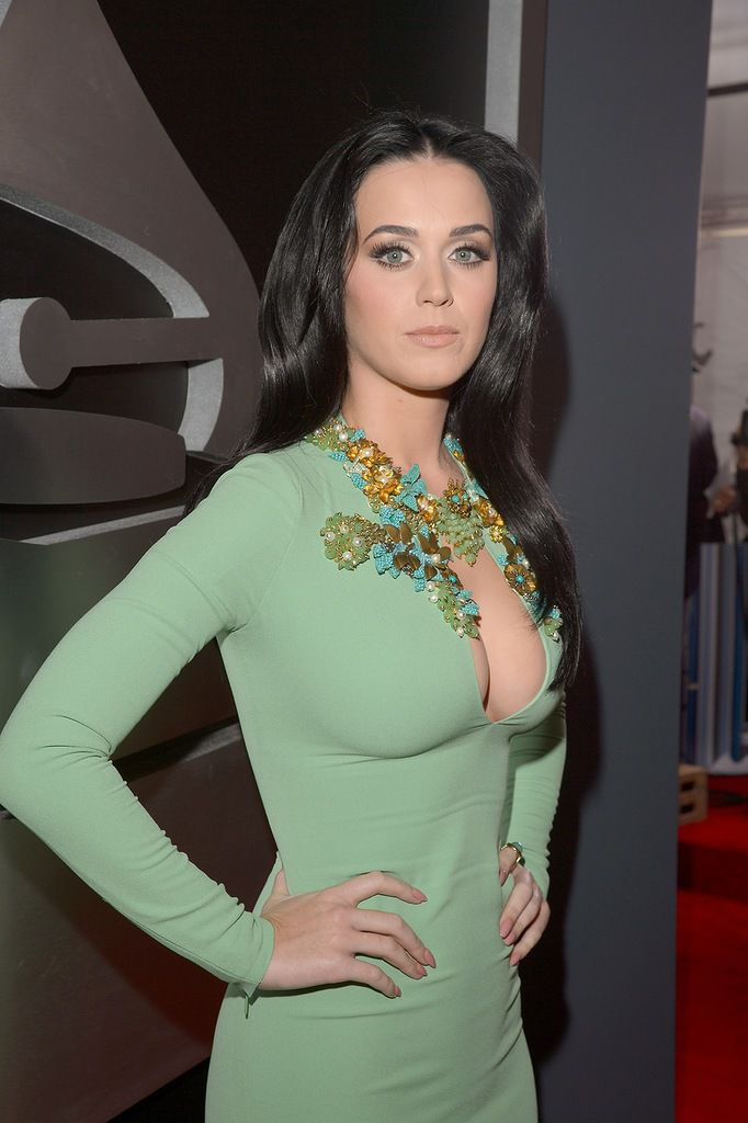 katy-perry-grammy-awards-2013-10
