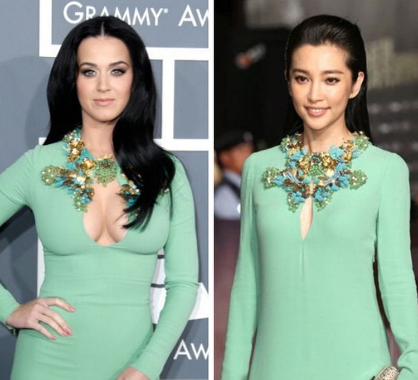 katy-perry-grammy-awards-2013-14