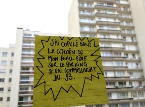 lieux-insolites-parisiens-amour-01