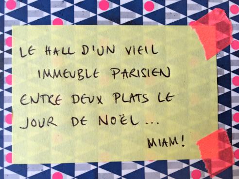 lieux-insolites-parisiens-amour-02