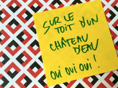 lieux-insolites-parisiens-amour-07