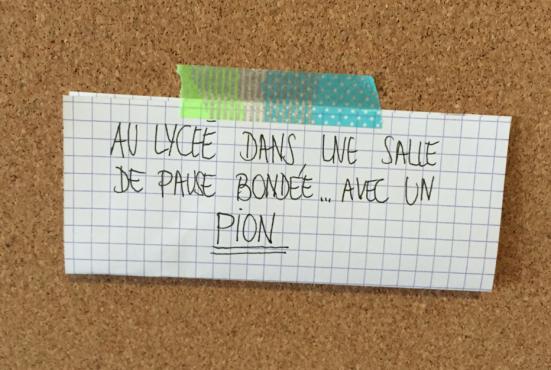 lieux-insolites-parisiens-amour-18
