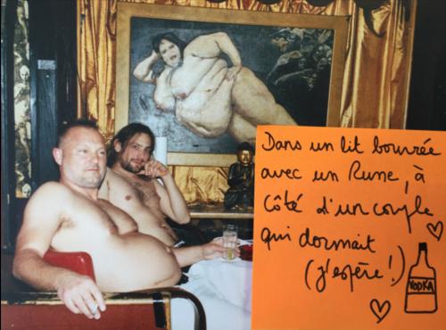 lieux-insolites-parisiens-amour-20
