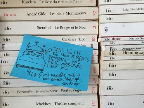 lieux-insolites-parisiens-amour-21