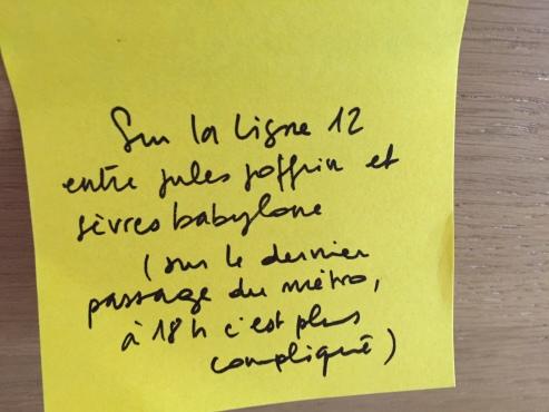 lieux-insolites-parisiens-amour-23