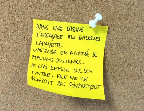 lieux-insolites-parisiens-amour-28